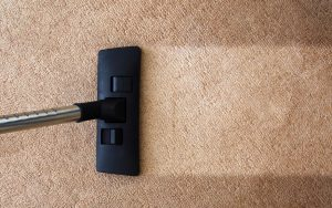 Carpet Cleaning & Repair Services Phoenix AZ