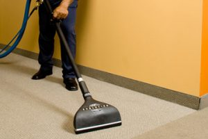 Commercial Cleaning Services Phoenix AZ