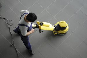 Some DIY Tips for Carpet Maintenance