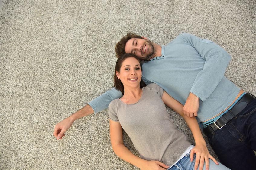 Tile & Carpet Cleaning Company Phoenix AZ