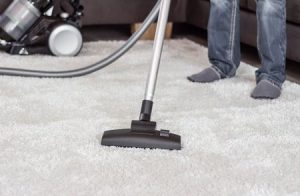 Carpet Cleaning in Phoenix