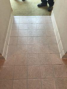 Tile Grout Recoloring & Restoration Peoria & Scottsdale AZ ...