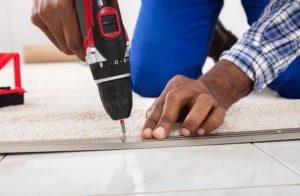 Repairing or Replacing Your Carpet