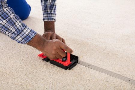 Carpet Repair Services in Arizona