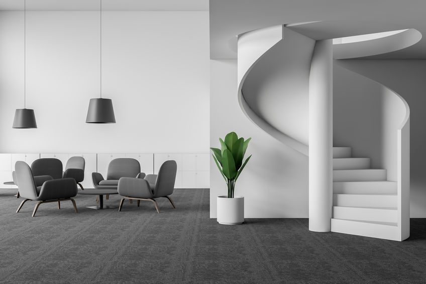 Commercial Cleaning Services in Phoenix, AZ