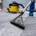 Professional Carpet Cleaning Company in Phoenix, AZ