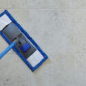Professional Tile & Grout Cleaning in Phoenix & Peoria, AZ